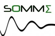 SOMME - Société d'Observation Multi-Modale de l'Environnement
