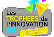 prix-innovation2013-