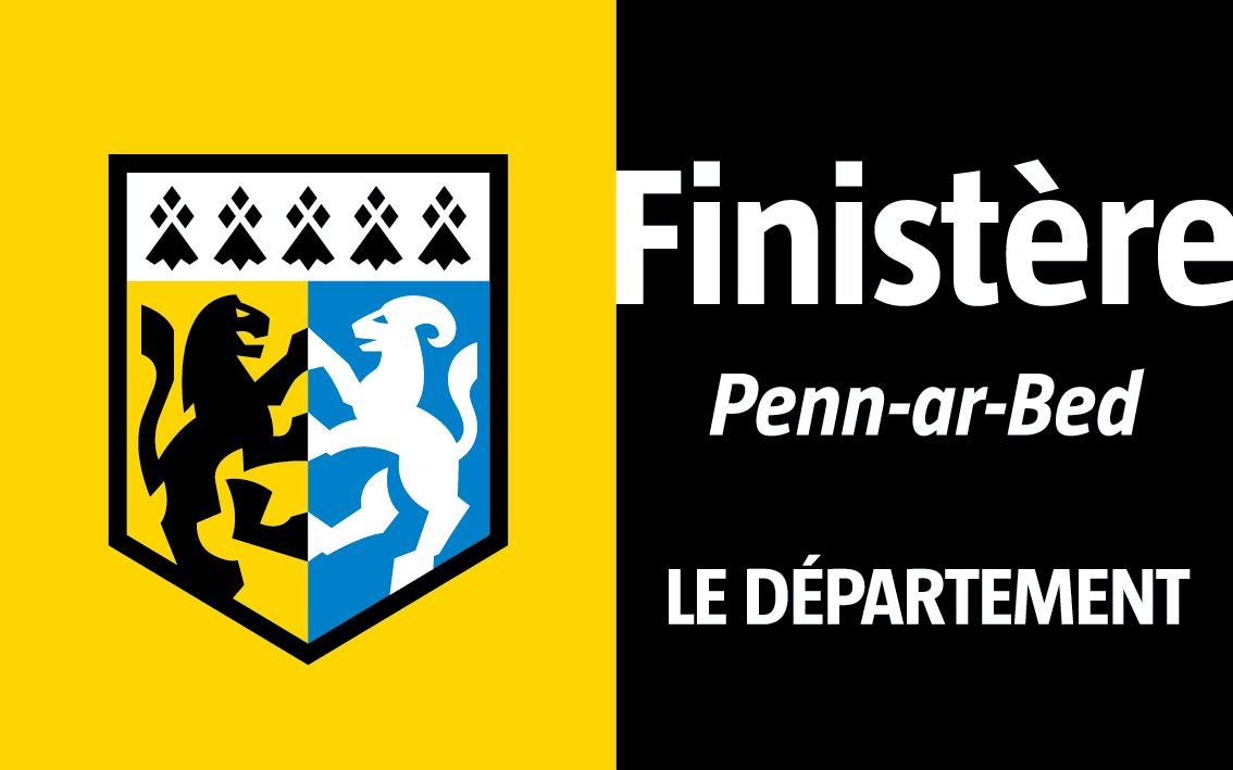 Departement Finistère
