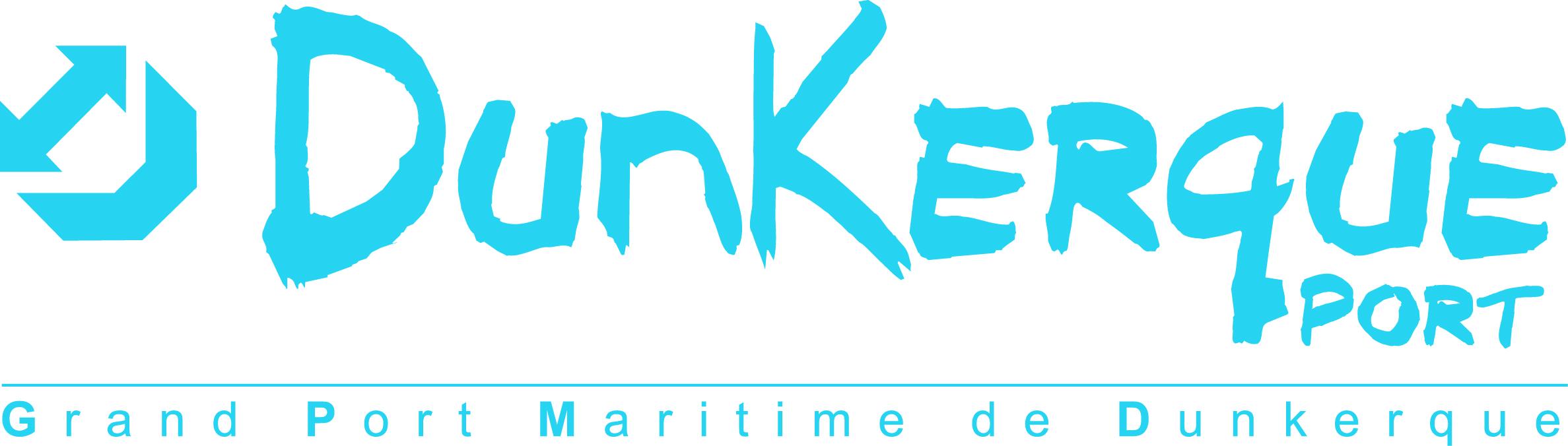 Grond Port Maritime de Dunkerque
