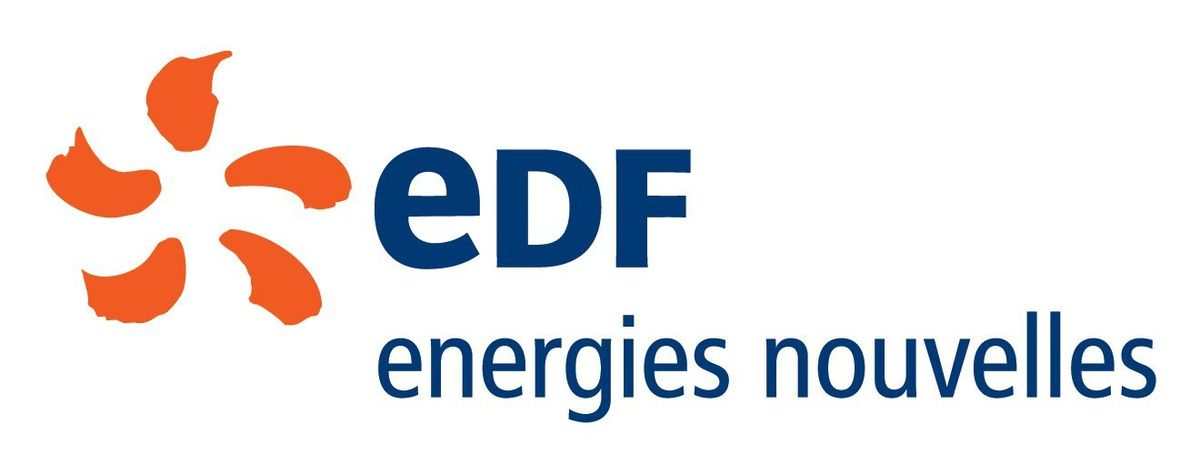 EDF-EN