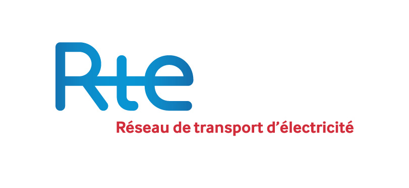 RTE-Print