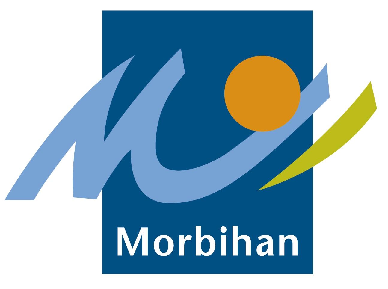 Departement Morbihan
